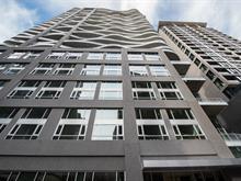 Condo / Apartment for rent in Ville-Marie (Montréal), Montréal (Island), 405, Rue de la Concorde, apt. 315, 10515359 - Centris
