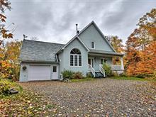 Maison à vendre à Val-des-Monts, Outaouais, 35, Chemin des Artisans, 11893615 - Centris
