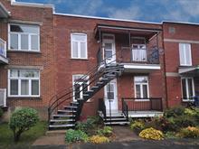 Duplex à vendre à Verdun/Île-des-Soeurs (Montréal), Montréal (Île), 762 - 764, Rue  Melrose, 23253335 - Centris