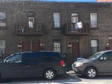 Quadruplex à vendre à Verdun/Île-des-Soeurs (Montréal), Montréal (Île), 4005 - 4007, boulevard  LaSalle, 17479338 - Centris