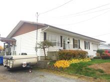 Maison à vendre à Trois-Rivières, Mauricie, 7665, Rue  Notre-Dame Ouest, 18169798 - Centris