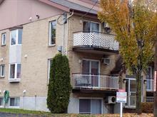 Condo for sale in Saint-Vincent-de-Paul (Laval), Laval, 902, Avenue  Champagnat, apt. 101, 18707803 - Centris