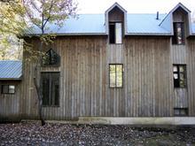 House for sale in Gore, Laurentides, 14, Chemin du Moulin, 27689553 - Centris