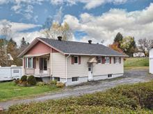 Maison à vendre à Saint-Didace, Lanaudière, 581, Rue  Saint-Joseph, 22122382 - Centris