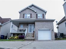 Maison à vendre à Sainte-Rose (Laval), Laval, 53, boulevard  Je-Me-Souviens, 15623621 - Centris