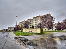 Condo for sale in Gatineau (Gatineau), Outaouais, 505, boulevard de la Gappe, apt. 209, 9069982 - Centris