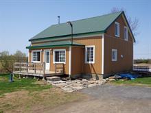 Hobby farm for sale in Saint-Anicet, Montérégie, 800, Chemin de la Rivière-La Guerre, 26281788 - Centris