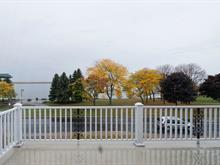 House for sale in Lachine (Montréal), Montréal (Island), 3760, boulevard  Saint-Joseph, 20012214 - Centris