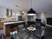 Condo / Apartment for rent in Saint-Hubert (Longueuil), Montérégie, 4117, Rue  Ouellette, apt. 401, 12388333 - Centris