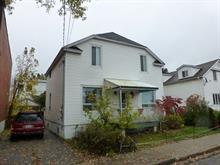 Maison à vendre à Pont-Viau (Laval), Laval, 39, Rue de Berri, 23437242 - Centris
