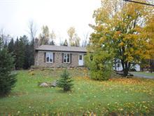 Maison à vendre à Notre-Dame-du-Sacré-Coeur-d'Issoudun, Chaudière-Appalaches, 560, Route  Laurier, 24462107 - Centris