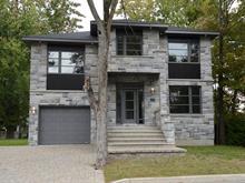 Maison à vendre à Blainville, Laurentides, 60, Rue  Paul-Albert, 22723519 - Centris