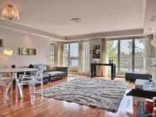 Condo / Apartment for rent in Ville-Marie (Montréal), Montréal (Island), 1, Rue  McGill, apt. 216, 19708553 - Centris