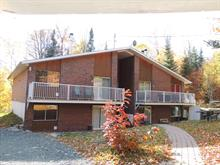 Condo for sale in Sainte-Marguerite-du-Lac-Masson, Laurentides, 57, Rue du Sentier-du-Sommet, 26349727 - Centris