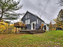 Maison à vendre à Val-des-Monts, Outaouais, 55, Chemin du Boisé, 26565971 - Centris