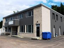 Local commercial à louer à Baie-Comeau, Côte-Nord, 252, boulevard  La Salle, 19817128 - Centris