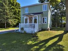 House for sale in L'Île-Perrot, Montérégie, 173, 5e Avenue, 27883239 - Centris