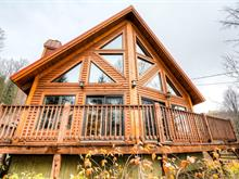 Maison à vendre à Lantier, Laurentides, 132, Chemin des Harfangs-des-Neiges, 12068277 - Centris