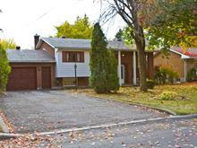 House for sale in Saint-Bruno-de-Montarville, Montérégie, 140, Rue  Boulanger, 20902429 - Centris