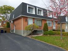 Maison à vendre à Pont-Viau (Laval), Laval, 677, Place  Brazeau, 21349369 - Centris