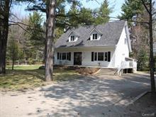 Maison à vendre à Rawdon, Lanaudière, 3948, Rue des Noyers, 26406008 - Centris
