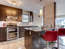 Condo for sale in Beauport (Québec), Capitale-Nationale, 581, Rue du Douvain, apt. 8, 20360341 - Centris