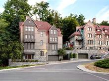 Maison à vendre à Ville-Marie (Montréal), Montréal (Île), 1200, Rue  Redpath-Crescent, 13295691 - Centris