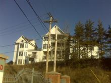 Immeuble à revenus à vendre à Jonquière (Saguenay), Saguenay/Lac-Saint-Jean, 3923 - 3935, Rue du Cap, 16342149 - Centris