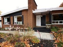 House for sale in Granby, Montérégie, 405, Rue  Noiseux, 14341638 - Centris