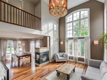 House for sale in Lachenaie (Terrebonne), Lanaudière, 2842, Chemin  Saint-Charles, 24481473 - Centris