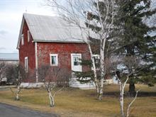 House for sale in Chambly, Montérégie, 3304, Chemin de la Grande-Ligne, 27009786 - Centris