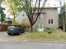 Maison à vendre à Le Vieux-Longueuil (Longueuil), Montérégie, 690, Rue  D'Iberville, 12356844 - Centris