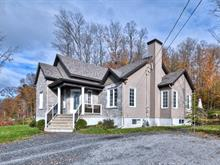 House for sale in L'Ange-Gardien, Outaouais, 92, Chemin  Jos-Montferrand, 25440093 - Centris