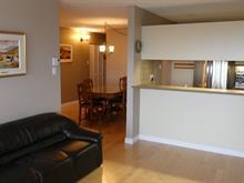 Condo for sale in La Cité-Limoilou (Québec), Capitale-Nationale, 10, Rue des Jardins-Mérici, apt. 1306, 22941032 - Centris