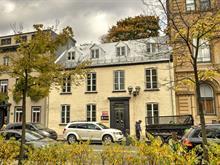 Condo / Appartement à louer à La Cité-Limoilou (Québec), Capitale-Nationale, 67, Rue  D'Auteuil, app. 201, 13220708 - Centris