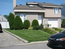 House for sale in Vimont (Laval), Laval, 2220, Rue de Strasbourg, 14426993 - Centris