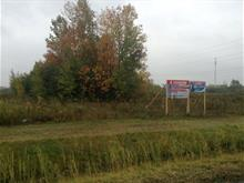 Lot for sale in Joliette, Lanaudière, Rue  Ernest-Harnois, 24619273 - Centris