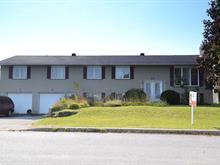 Maison à vendre à Saint-Jean-Baptiste, Montérégie, 3145 - 3155, Rue  Desnoyers, 13934474 - Centris