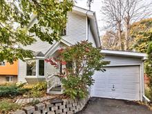 House for sale in Greenfield Park (Longueuil), Montérégie, 347, Avenue  Murray, 16156161 - Centris