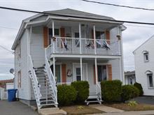 Duplex for sale in Sorel-Tracy, Montérégie, 269 - 271, Rue  Victoria, 20270796 - Centris