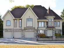 House for sale in Brossard, Montérégie, 9260, boulevard  Rivard, 23714346 - Centris