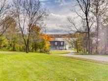 House for sale in Grenville-sur-la-Rouge, Laurentides, 1707, Route des Outaouais, 26892142 - Centris