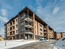 Condo for sale in Charlesbourg (Québec), Capitale-Nationale, 4820, 5e Avenue Est, apt. 306, 16488509 - Centris