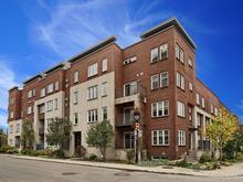 Condo à vendre à Ville-Marie (Montréal), Montréal (Île), 855, Rue du Glacis, 20377599 - Centris