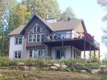 Maison à vendre à Morin-Heights, Laurentides, 17, Chemin  Wood, 10613232 - Centris