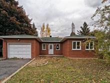Maison à vendre à La Prairie, Montérégie, 370, Avenue  De La Mennais, 9916874 - Centris