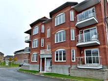Condo for sale in Saint-Augustin-de-Desmaures, Capitale-Nationale, 125, Rue  Jean-Juneau, apt. 302, 22564360 - Centris
