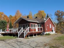 House for sale in Val-des-Monts, Outaouais, 112, Chemin du Fort, 9453843 - Centris