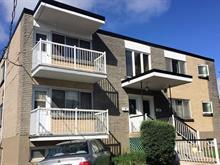Duplex for sale in Montréal-Ouest, Montréal (Island), 31 - 33, Croissant  Roxton, 22851203 - Centris