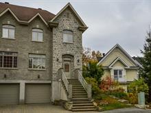 House for sale in Sainte-Dorothée (Laval), Laval, 1131, Rue  Joanie, 20103910 - Centris